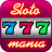 icon Slotomania 6.18.1
