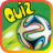 icon World Cup Trivia 1.0