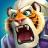 icon TaptapHeroes 1.0.0303