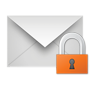 icon Message Lock (SMS Lock)