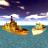 icon SeaBattle 3D 10.18