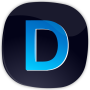 icon Dmanager - Manage and browse documents Assistant
