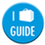 icon Belize City Guide & Map