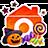 icon RoomClip 4.19.4