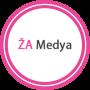 icon Takipçi ve Beğeni Arttırma - ZA MEDYA