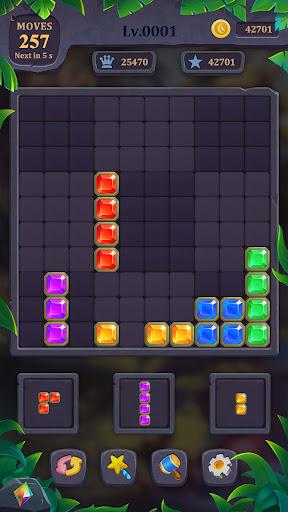 Block Puzzle Clash of Block