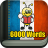 icon Frans Fun Easy Learn 5.7.1
