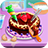 icon Cake Shop 1.2.132