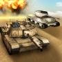 icon Tank Attack War