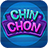 icon com.blyts.chinchon 3.0.4