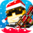 icon CopNRobber 8.0.3
