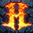 icon Duell der Helden 13.1.0