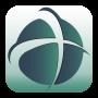 icon Oxygis