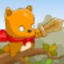 icon Treehouse Hero