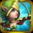 icon com.igg.castleclash_th 1.2.69