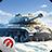 icon World of Tanks 5.7.0.972