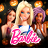 icon Barbie Fashion 1.6.8