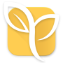 icon Ovia Fertility Tracker App
