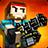 icon Pixel Gun 3D 15.9.1