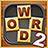 icon WordCookies2 20.0716.09