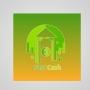 icon Fast Cash - Easy Reward Cash