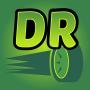 icon Dream Racer