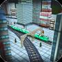 icon Train Simulator Ultimate