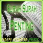 icon Surah-Surah Penting