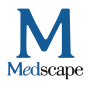 icon Medscape