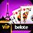 icon VIP Belote 2.5.0
