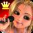icon Sweet Little Talking Princess 3.1.0