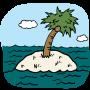 icon Ocean Sounds Relax n Sleep