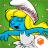 icon Smurfs 1.7.2a
