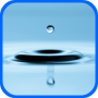 icon Water Sounds
