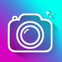 icon Enhance Photo Quality