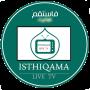 icon ISTHIQAMA TV
