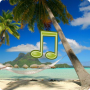 icon Tropical Sounds