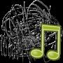 icon White Noise