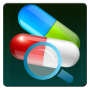 icon Pill Identifier by Health5C