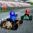 icon Rush Kart Racing 3.5