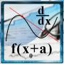 icon Calculus Formulas References
