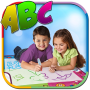 icon Pre School Learning for Kids