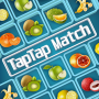 icon TapTap Match - Connect Pairs