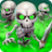 icon Castle Crush 3.20.3