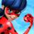 icon Ladybug 1.1.0
