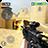 icon Counter Terrorist 1.2.2