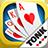 icon Tonk 14.8
