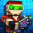 icon Pixel Gun 3D 15.3.2