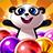 icon Panda Pop 7.2.008