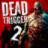icon Dead Trigger 2 1.5.1